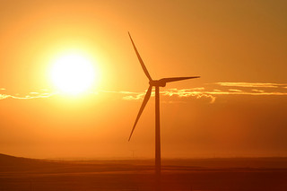 Conference to Spotlight Alberta's Renewable Potential