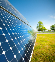 Ontario Empowers Local Governments on Wind, Solar