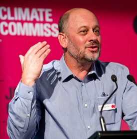 Climate Crowdfunding Leader Coming to Calgary