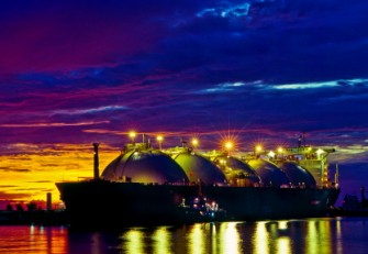 Vancouver Sun: LNG - A Promise to the People