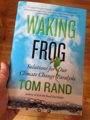 wakingfrog_350
