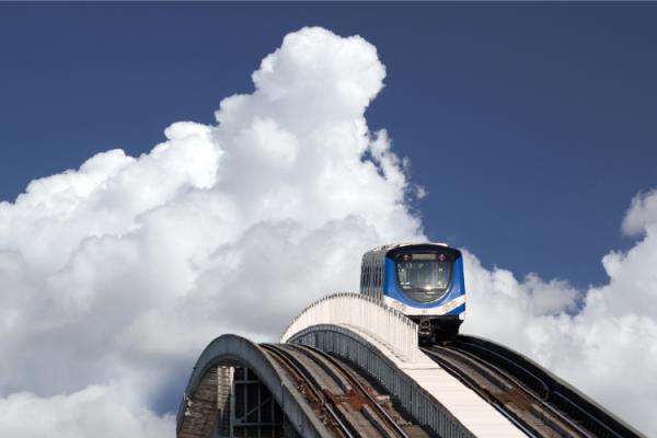 Media Statement: Transit and Transportation Infrastructure Still Needs Sustainable Funding