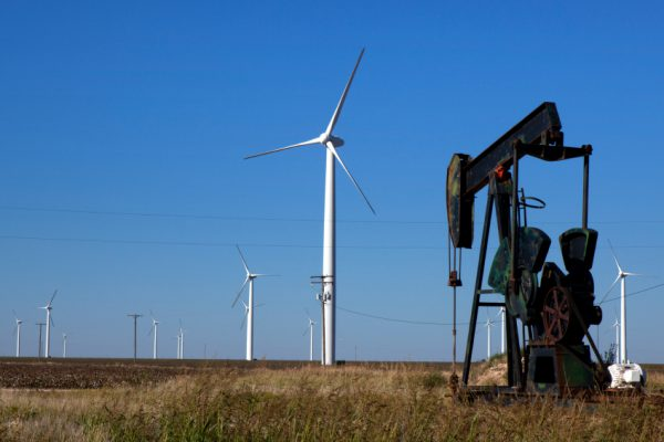 Media Statement: Alberta Takes Positive First Steps Toward Greater Climate Action
