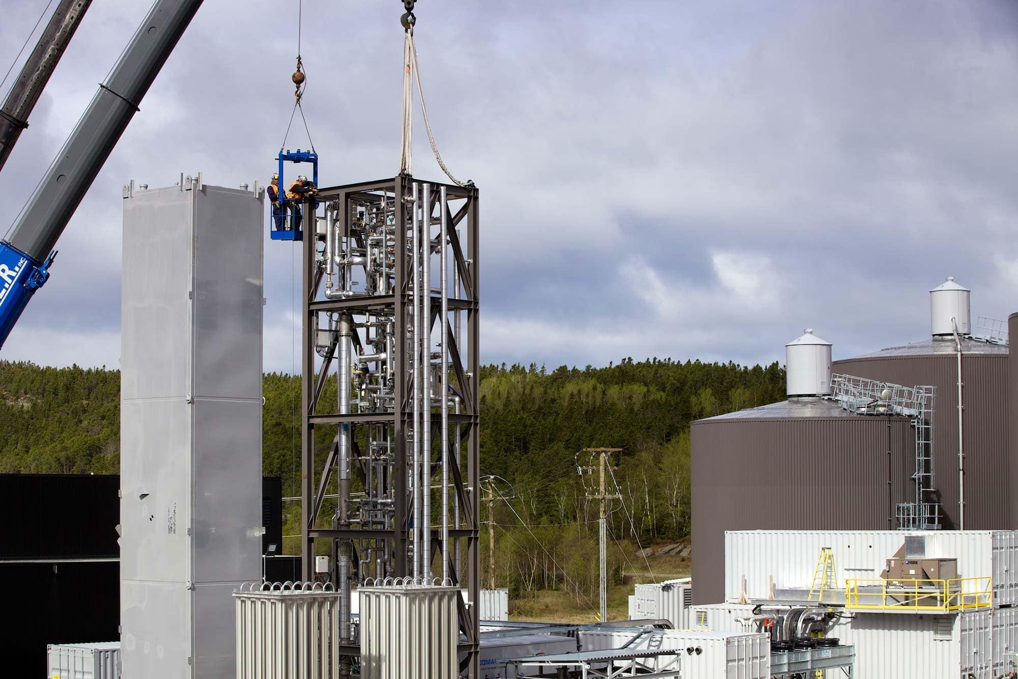 biomethane_150520_Quebec 02