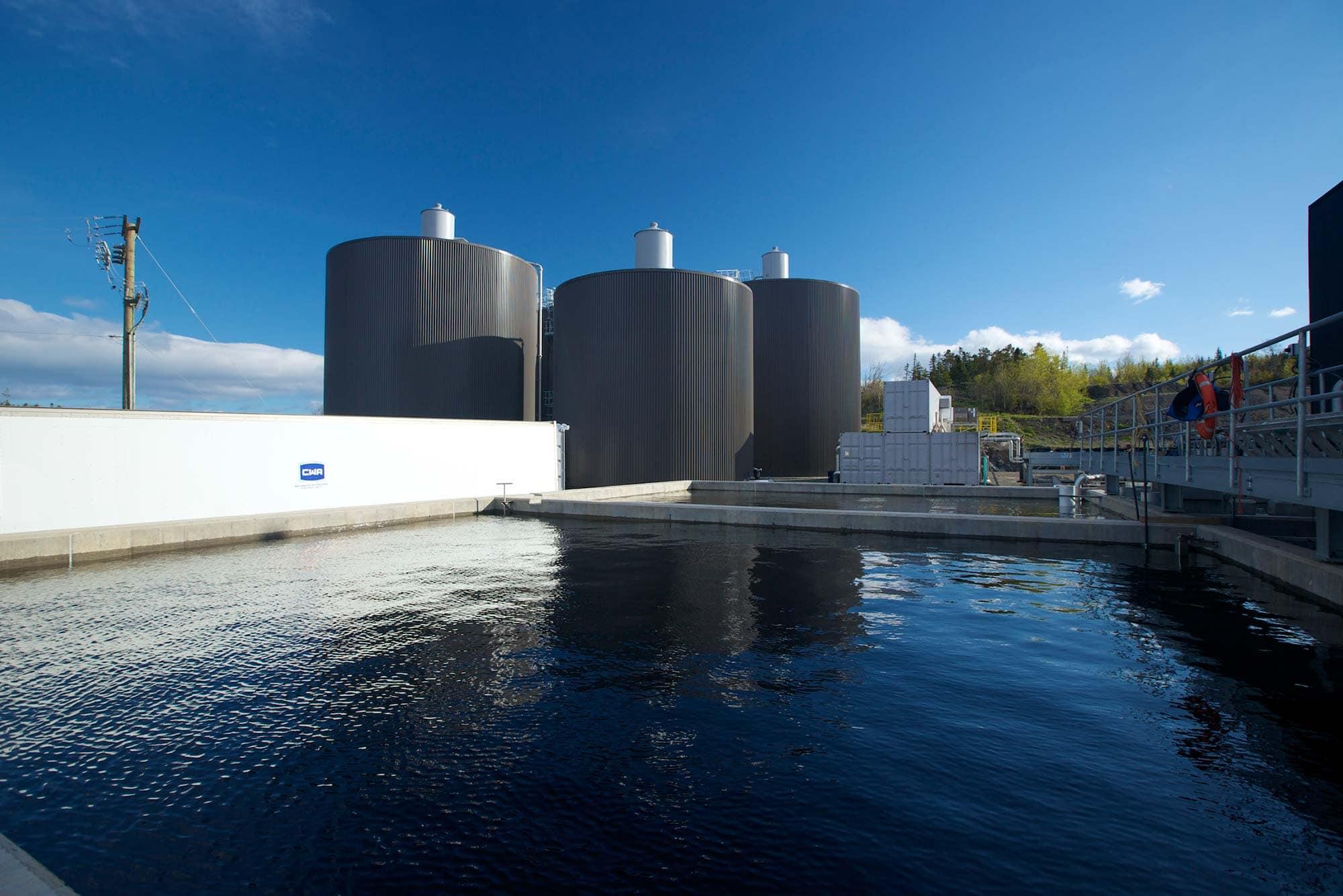 biomethane_150520_Quebec 31