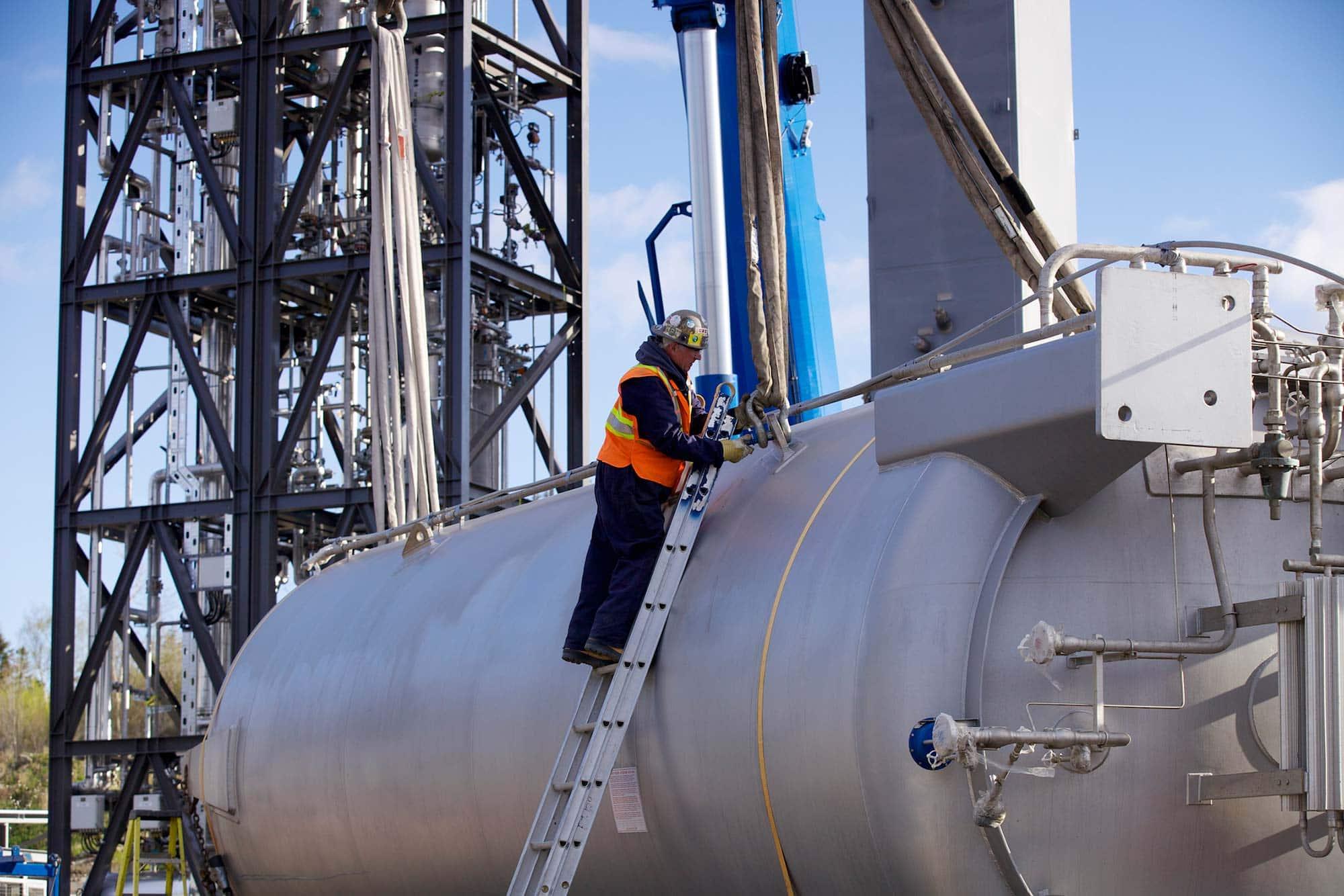 biomethane_150520_Quebec 33