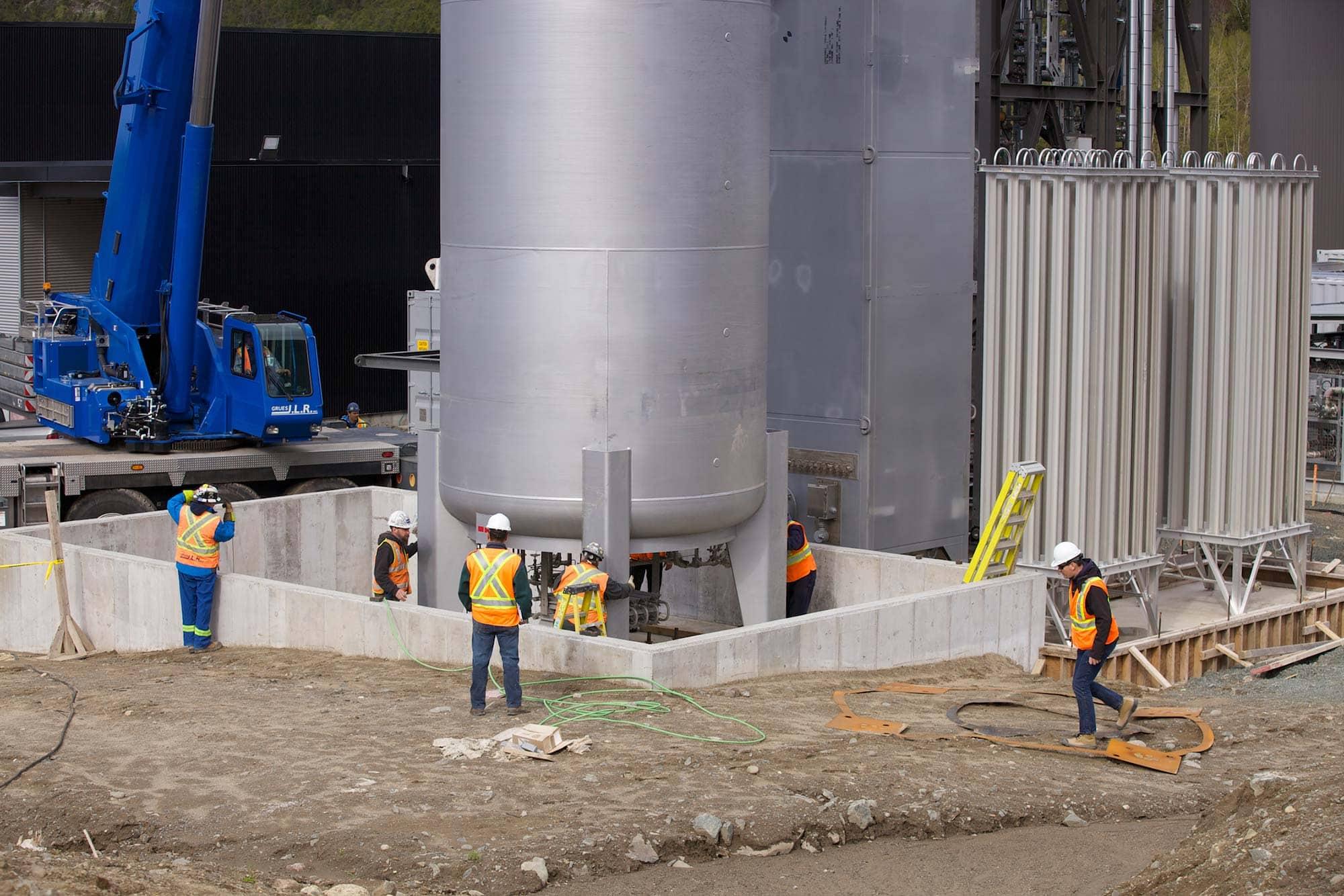 biomethane_150520_Quebec 40