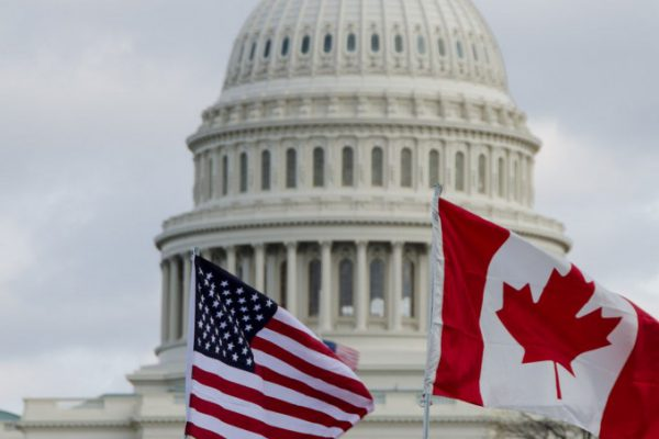 Why closer collaboration between Canada and the U.S. on clean energy would be a good thing