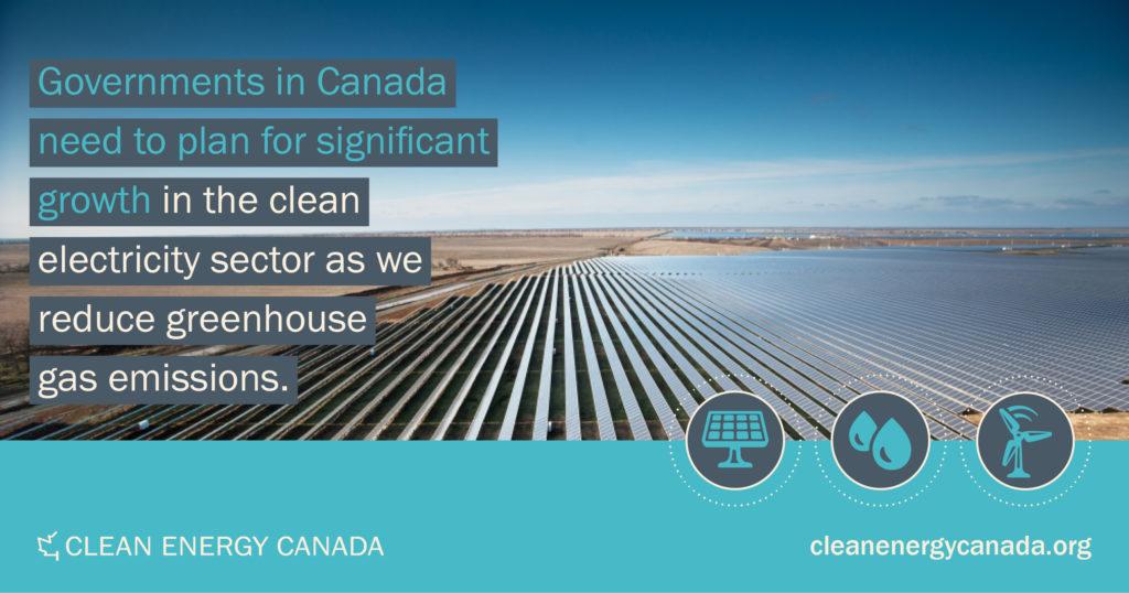 cleanelec_emissions