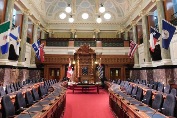 B.C. Budget Update Aims to Create Opportunity While Cutting Pollution