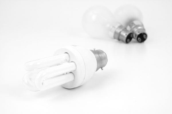 Stronger energy-saving measures just makes sense