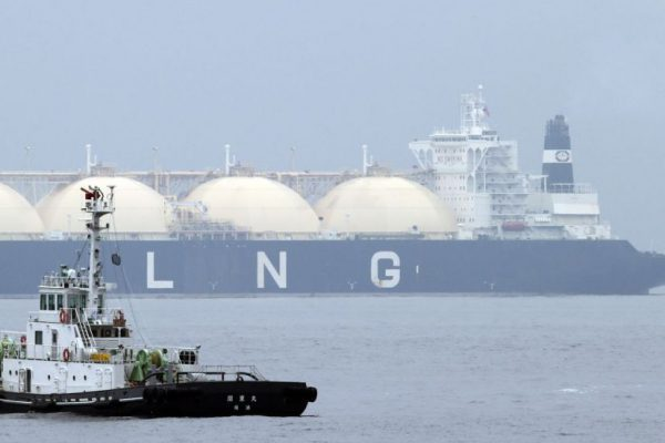 British Columbians deserve to hear the real cost of LNG