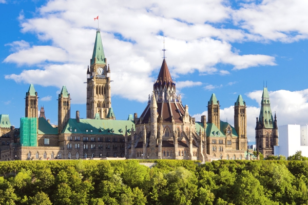 Budget supports Canadians' efforts to cut carbon pollution and energy bills