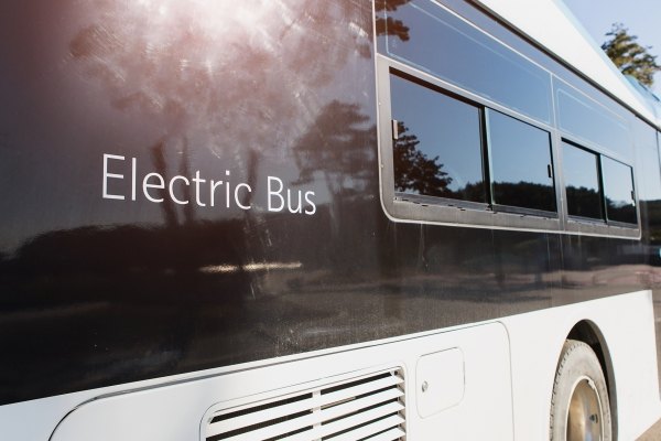 Will Canada miss the (electric) bus?