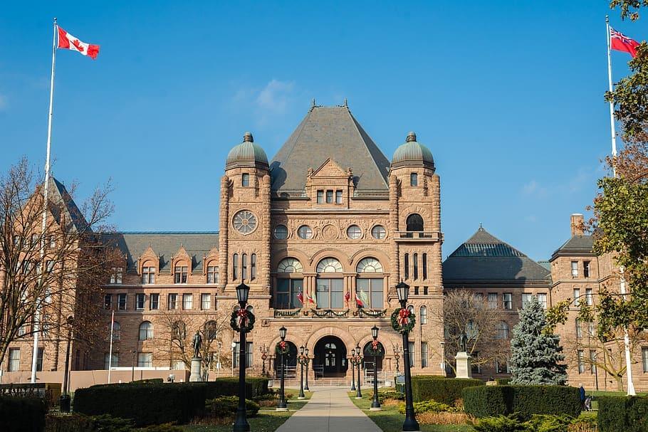 queen-s-park-ontario-government-legislative-assembly-legislature-law