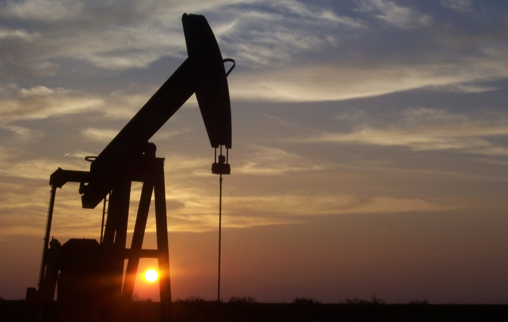 Aligning oil and gas relief with environmental cleanup a smart approach